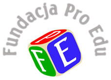 Fundacja Pro Edu