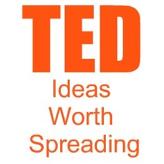 Konferencja TED w Polsce