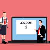 Zdalne nauczanie – przewodniki po G-Suite i MS Teams